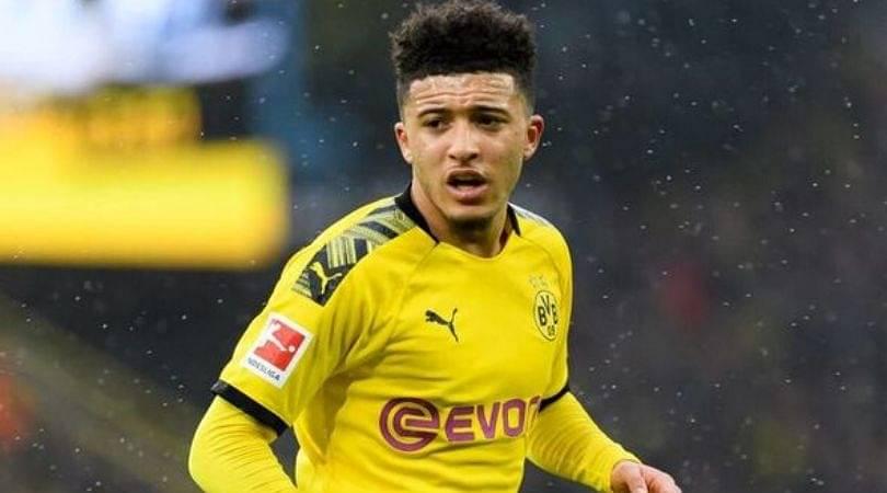 HER Vs DOR Fantasy Prediction: Hertha Berlin Vs Borussia Dortmund Best Fantasy Picks for Bundesliga 2020-21 Match