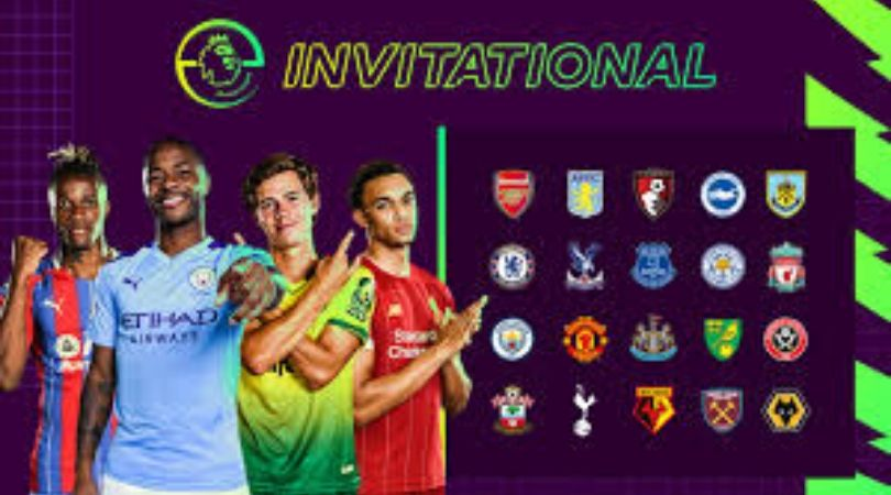 ePL Invitation Tournament: Premier League stars reach into Round of 16 after Day 1 matches