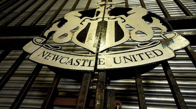 Newcastle United: Premier League becomes new zone for tussle between Saudi Arabia and Qatar