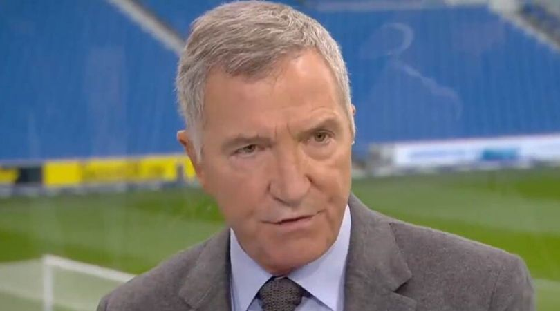 Paul Pogba News: Graeme souness responds back to Manchester United star to fuel war of words