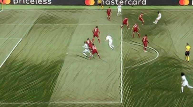 Offside Rule: History behind football's most traduced law; why was it brought in at first place
