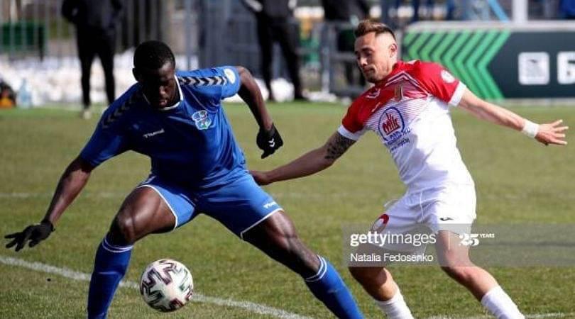 SLA vs RKH Dream11 Prediction : Slavia Mozyr Vs Rukh Brest Best Dream 11 Team for Belarus Premier League Match