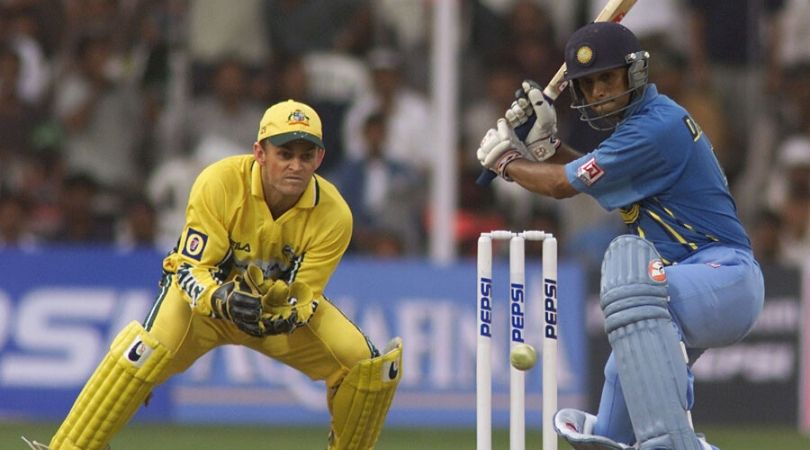 BCCI and DD Sports announce schedule of India's old matches to be televised during COVID-19 lockdown