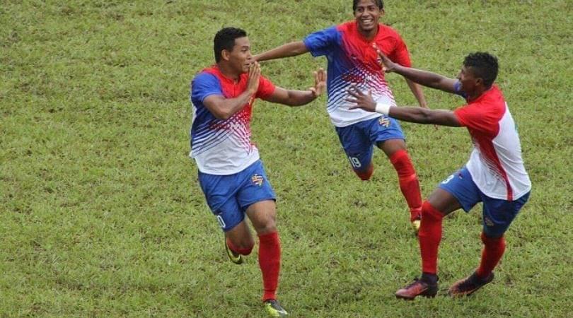 EST vs DIR Dream11 Prediction : Real Esteli Vs Diriangen Best Dream 11 Team for Semi-Final 1 of Nicaragua Liga Primera Clausura 2019-20