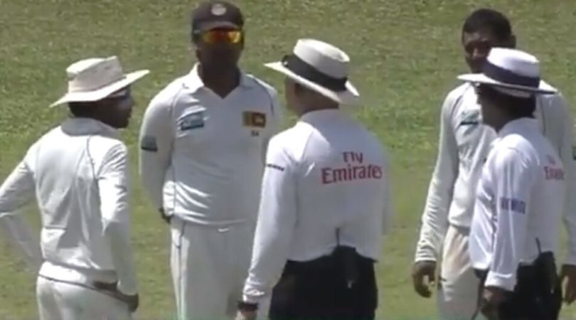 On This Day: Kevin Pietersen attempts switch-hit off Tillakaratne Dilshan; latter refuses to bowl in Colombo Test