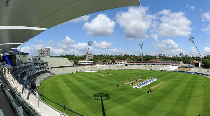 COVID-19 World Update: Which England cricket stadium has become COVID-19 testing centre?