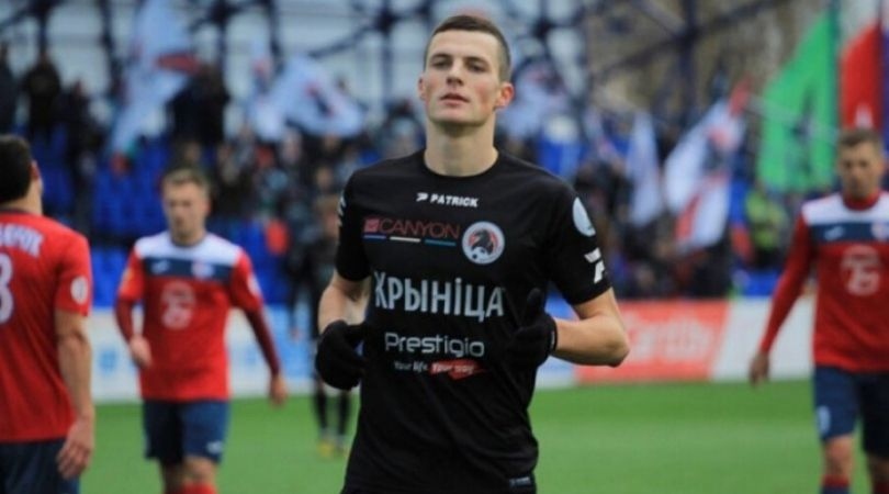 DIN vs TOR Dream11 Prediction : Dinamo Minsk Vs Torpedo Zhodino Best Dream 11 Team for Belarus Premier League Match