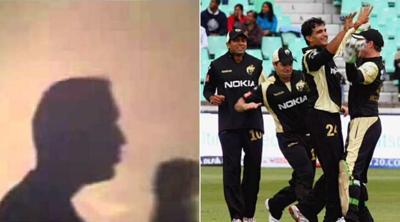 Fake IPL Player: What really happened during the Fake IPL Player incident during IPL 2009?