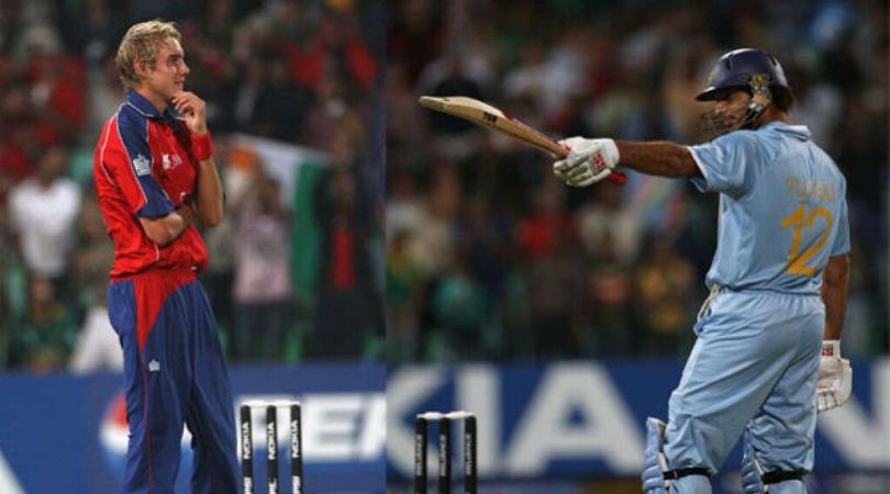 India vs England Live Telecast and Streaming Channel ICC World Twenty20 2007: When and where to watch IND vs ENG 2007 T20 World Cup match?