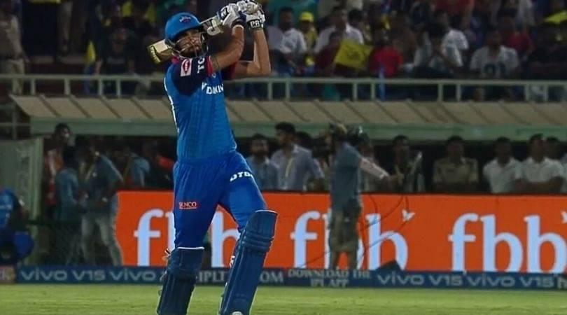 Ishant Sharma discloses how MS Dhoni was irritated with Ravindra Jadeja in IPL 2019