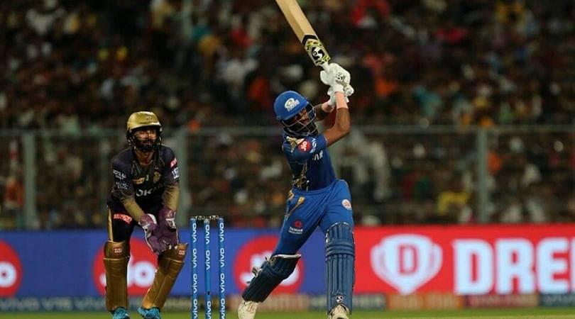 DC Vs MI MyTeam11 Prediction: Delhi Capitals Vs Mumbai Indians Best Fantasy Picks for IPL 2020 Match