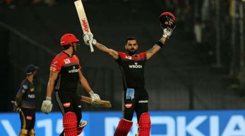 KOL Vs BLR MyTeam11 Prediction: Kolkata Knight Riders Vs Royal Challengers Bangalore IPL 2020 Match