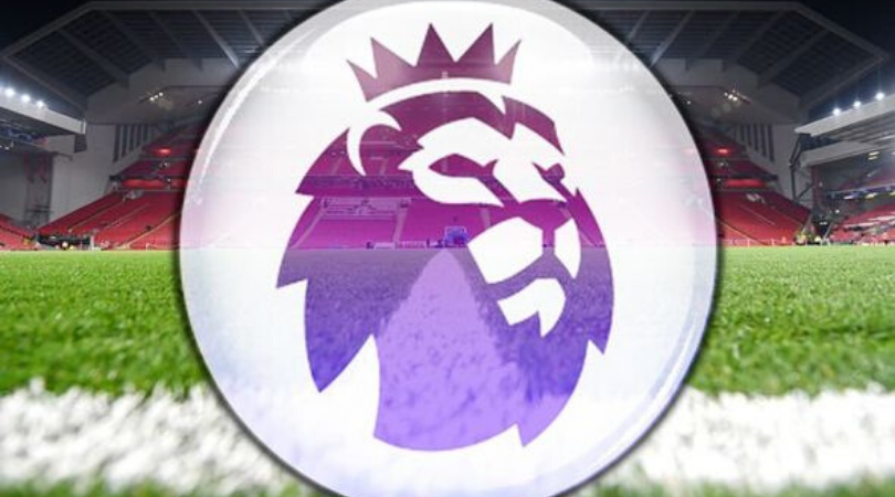 Premier League footballer accused of 'gang rape'