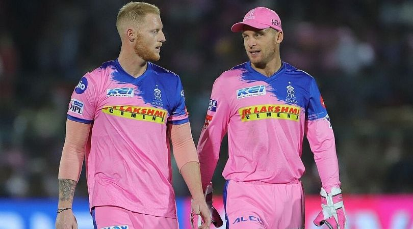 News on IPL 2020: Rajasthan Royals owner hints at shorter IPL 2020 due to coronavirus scare