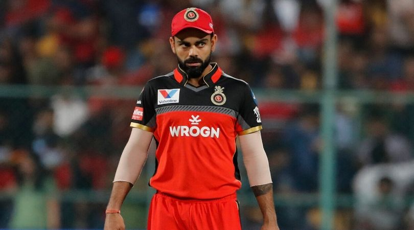 SRH Vs BLR MyTeam11 Prediction: Sunrisers Hyderabad Vs Royal Challengers Bangalore Best Fantasy Picks for IPL 2020 Match