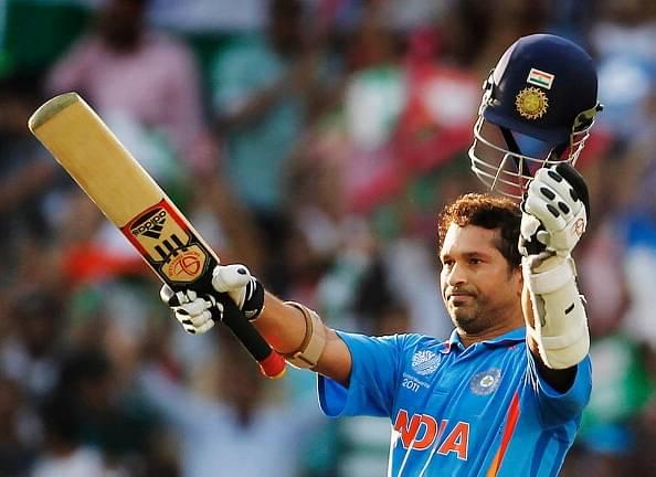 Best Birthday Wishes for Sachin Tendulkar: Virat Kohli, IPL teams and fans post heartening wishes on Tendulkar's 47th Birthday