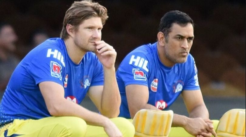 RR Vs CSK MyTeam11 Prediction: Rajasthan Royals Vs Chennai Super Kings Best Myteam 11 Team for IPL 2020 Match