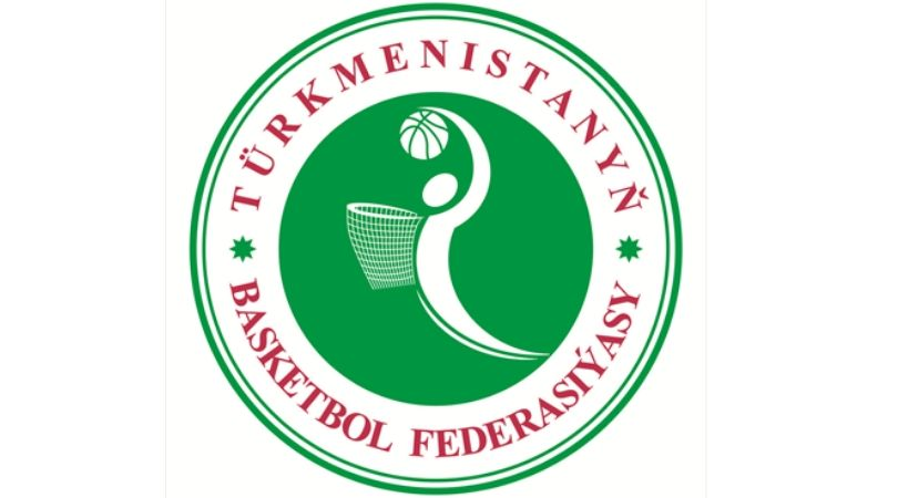 BGT vs GYT Dream11 Prediction : Burgut Vs Girat Best Dream 11 Team for Turkmenistan Basketball League Match