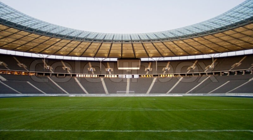 UEFA under pressure to cancel all football leagues across Europe