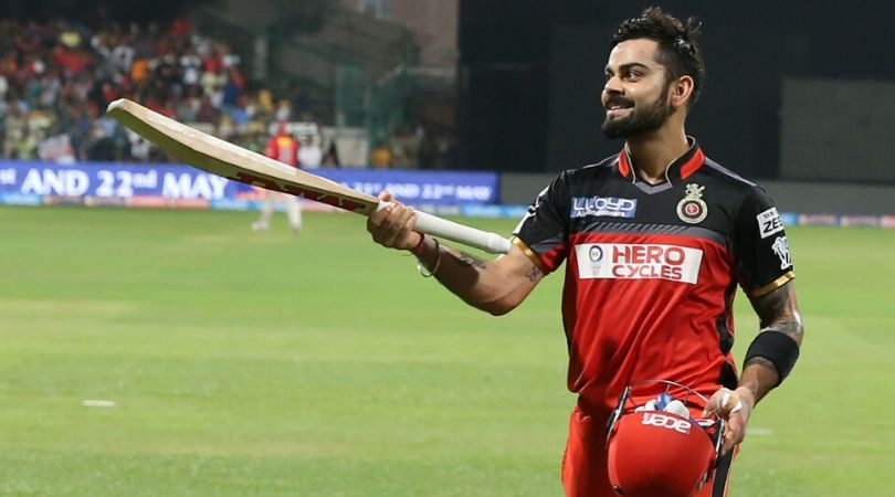KXIP Vs BLR MyTeam11 Prediction: Kings XI Punjab Vs Royal Challengers Bangalore Best Fantasy Picks for IPL 2020 Match