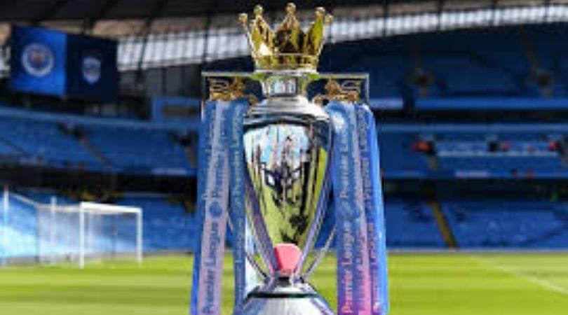 Coronavirus Suspension: Premier League declares to extend the suspension of matches