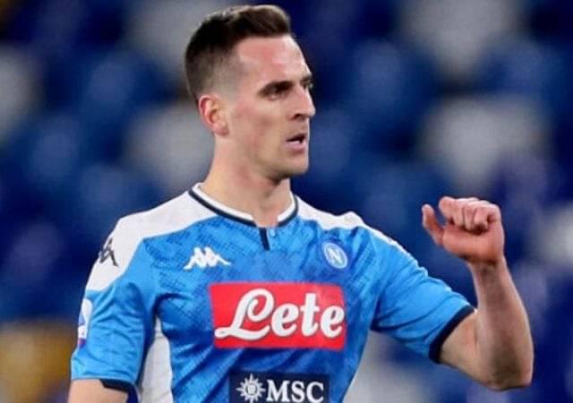 ALK Vs NAP Fantasy Prediction: AZ Alkmaar Vs Napoli Vienna Best Fantasy Picks for Europa League 2020-21 Match