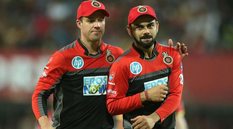 MI Vs RCB MyTeam11 Prediction: Mumbai Indians Vs Royal Challengers Bangalore Best Fantasy Picks for IPL 2020 Match