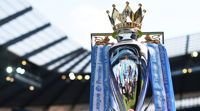 When is the Premier League likely to restart