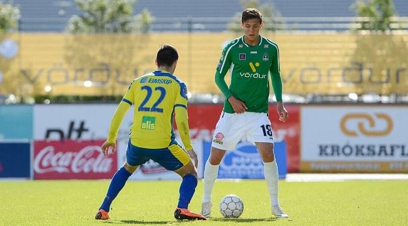 BTE vs RKH Dream11 Prediction : BATE Borisov Vs Rukh Brest Best Dream 11 Team for Belarus Premier League