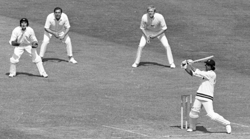 World Series Cricket: What really happened during Kerry Packer World Series Cricket 1977-79?
