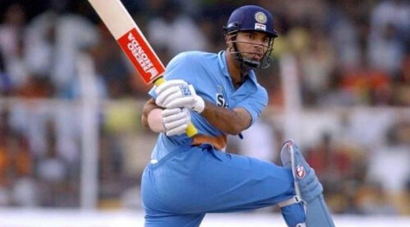 On This Day: Yuvraj Singh scored his maiden ODI century vs Bangaldesh in Dhaka; Gautam Gambhir handed ODI debut