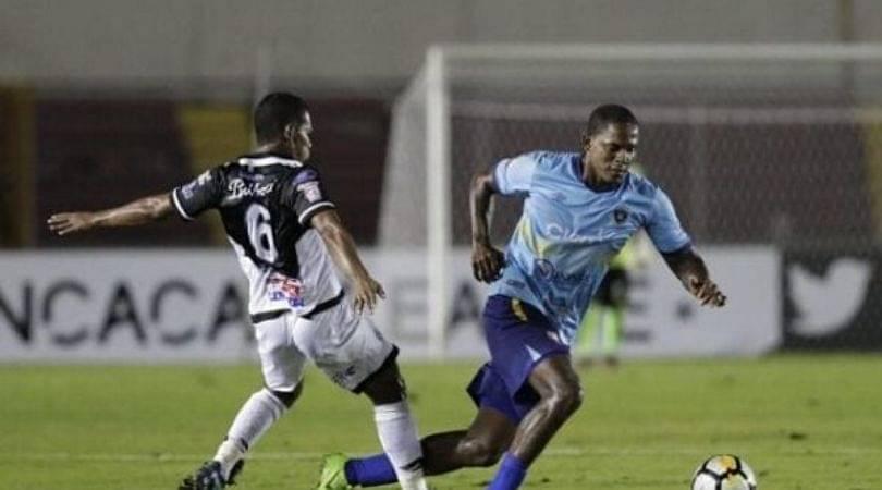 OCO vs FER Dream11 Prediction : Deportivo Ocotal Vs Walter Ferretti Best Dream 11 Team for Nicaragua Liga Primera Clausura 2019-20