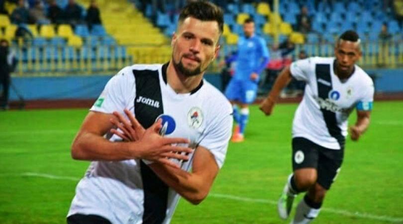 DYB vs SHSO Dream11 Prediction : Dynamo Brest Vs Shakhtyor Soligorsk Best Dream 11 Team for Semi-Final 2 of Belarus Super Cup 2019-20