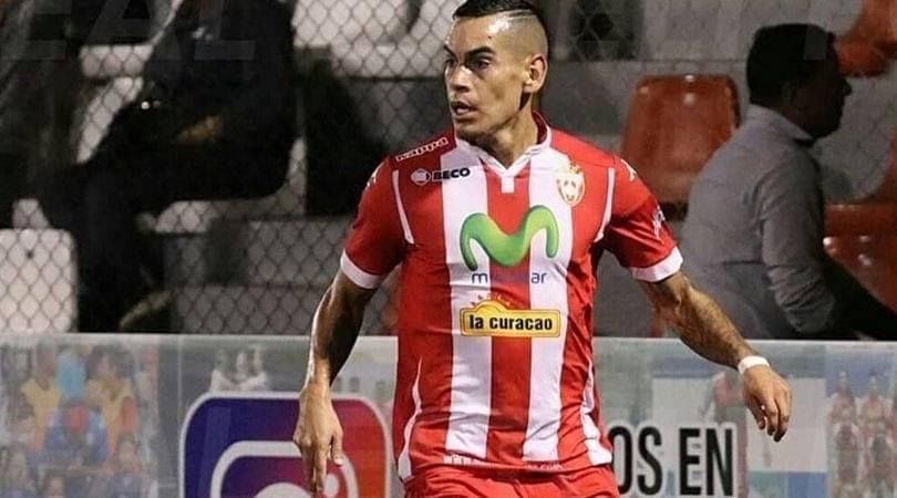 DIR vs EST Dream11 Prediction : Diriangen Vs Esteli Best Dream 11 Team for Semi-Final 1 of Nicaragua Liga Primera Clausura 2019-20