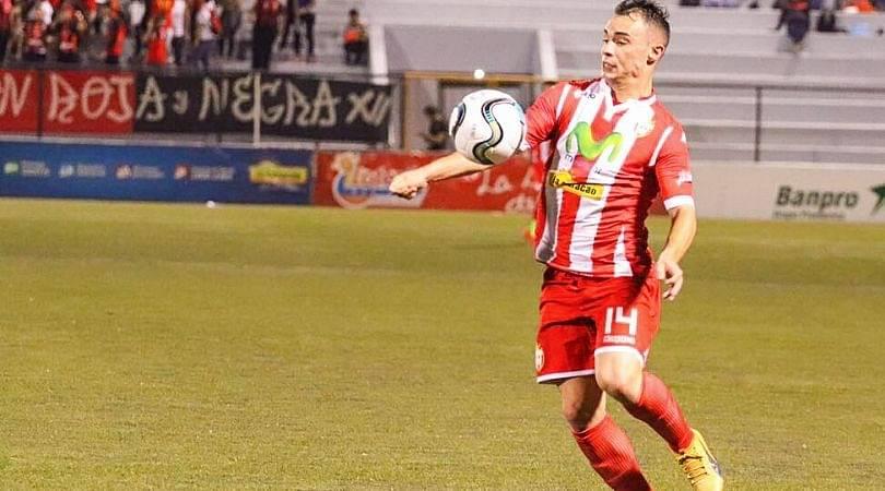 MNG vs EST Dream11 Prediction : Managua Vs Real Esteli Best Dream 11 Team for Final Match of Nicaragua Liga Primera