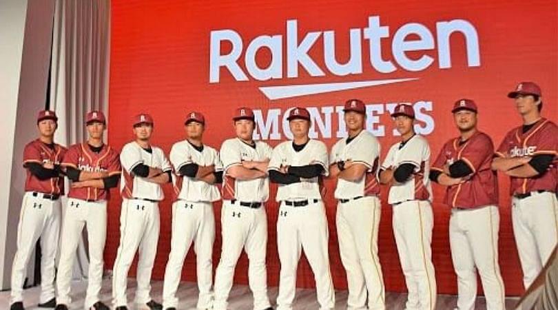RM vs FBG Dream11 Prediction: Rakuten Monkeys vs Fubon Guardians Lions Best Dream 11 Team for 2020 CPBL Match on May 17