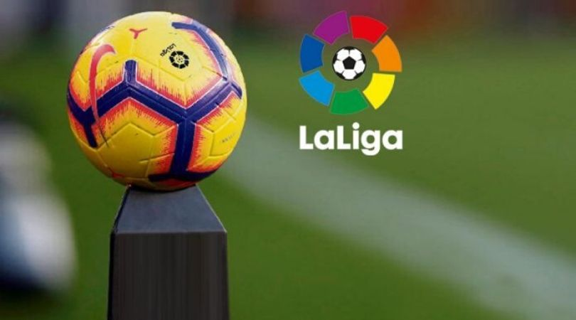 La Liga aims to restart games in June as clubs return to training this week