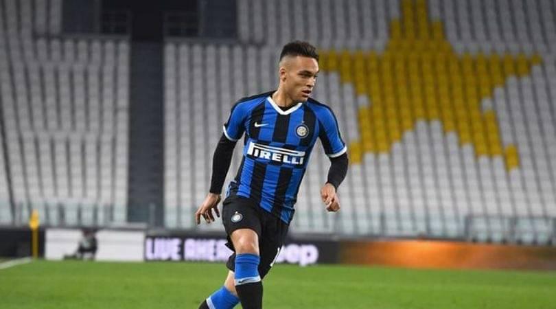 SPL vs INT Dream11 Prediction : SPAL Vs Inter Milan Best Dream 11 Team for Serie A 2019-20 Match