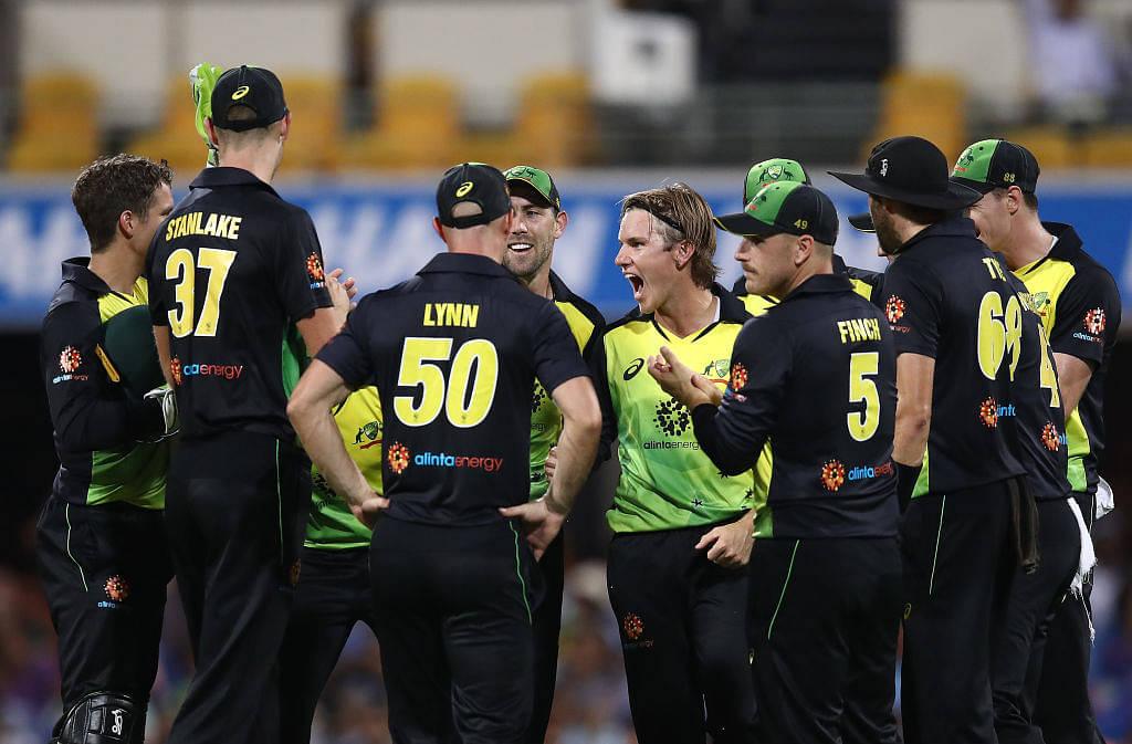 Cricket Australia aspire to host ICC T20 World Cup next year