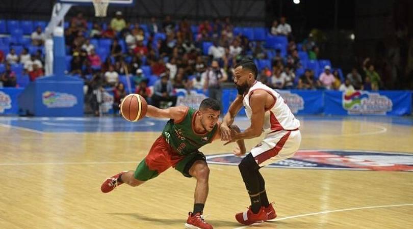 JN vs JU Dream11 Prediction : Brumas Jinotega Vs Juigalpa Best Dream 11 Team for Nicaragua Basketball League Match