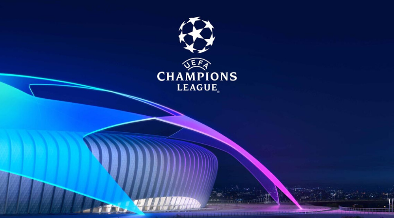 Champions league return date confirmed
