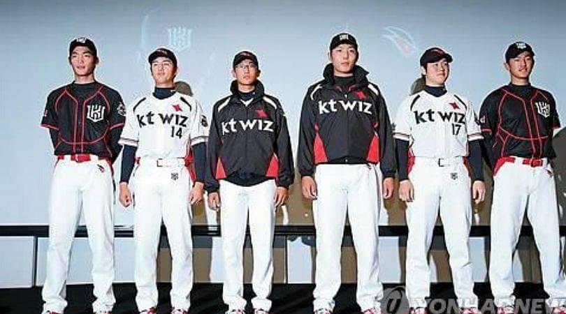 LGT vs HAE Dream11 Prediction: LG Twins vs Hanwha Eagles Best Dream 11 Team for KBO League 2020 Match on May 26
