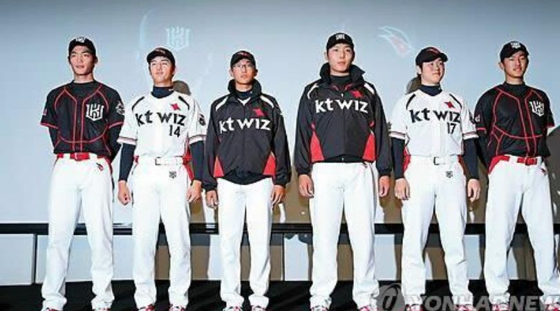 HAE vs KTW Dream11 Prediction: Hanwha Eagles vs KT Wiz Best Dream 11 Team for KBO League 2020 Match on May 22