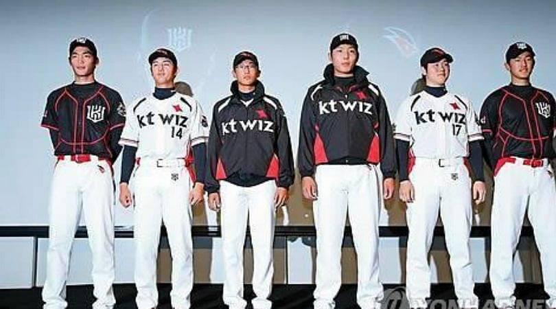 KTW vs KIH Dream11 Prediction: KT Wiz vs Kiwoom Heroes Best Dream 11 Team for KBO League 2020 Match on May 31