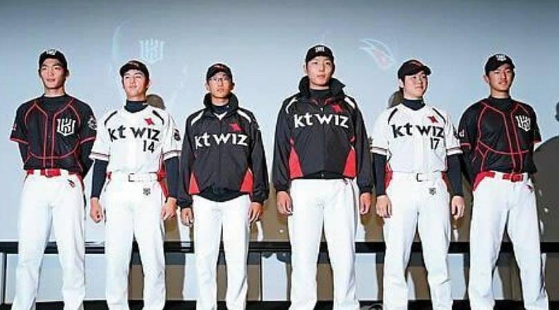 KTW vs NCD Dream11 Prediction: KT Wiz vs NC Dinos Best Dream 11 Team for KBO League 2020 Match on May 14