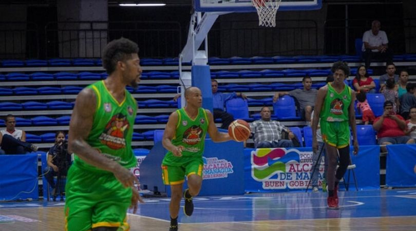 RIV vs MAT Dream11 Prediction : Rivas Vs Matagalpa Best Dream 11 Team for Nicaragua Torneo Carlos Ulloa 2019-20 Match