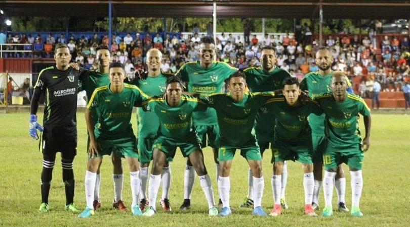 JAL vs MSY Dream11 Prediction : Municipal Jalapa Vs Deportivo Masaya Final Nicaragua Liga Primera Relegation 2019-20