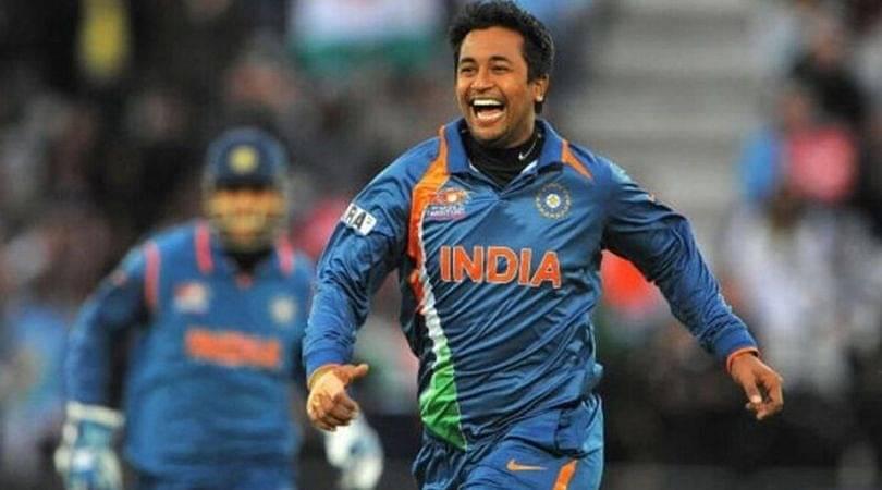 Pragyan Ojha eyeing overseas T20 leagues