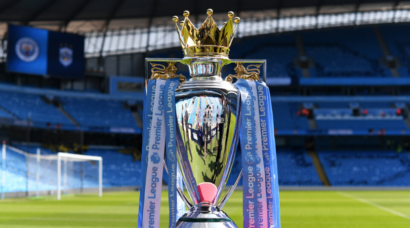 Premier League matches could be less than 90 minutes upon return