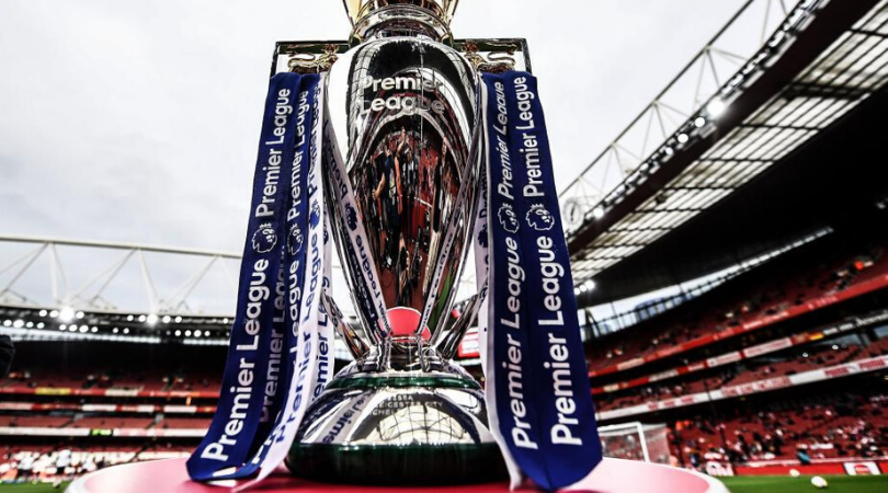 Premier League return confirmed by the Government